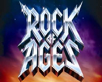 Rock-of-ages-sm